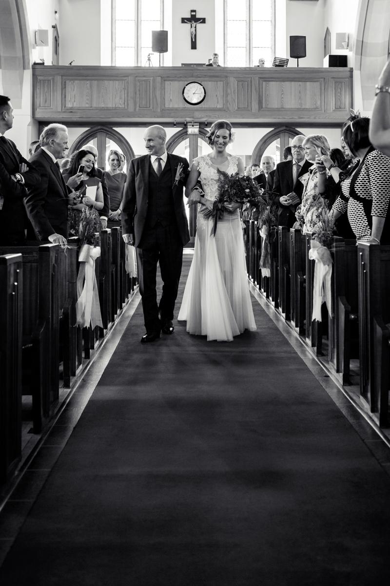 Ciara_Jarlath_wedding_LR153.jpg