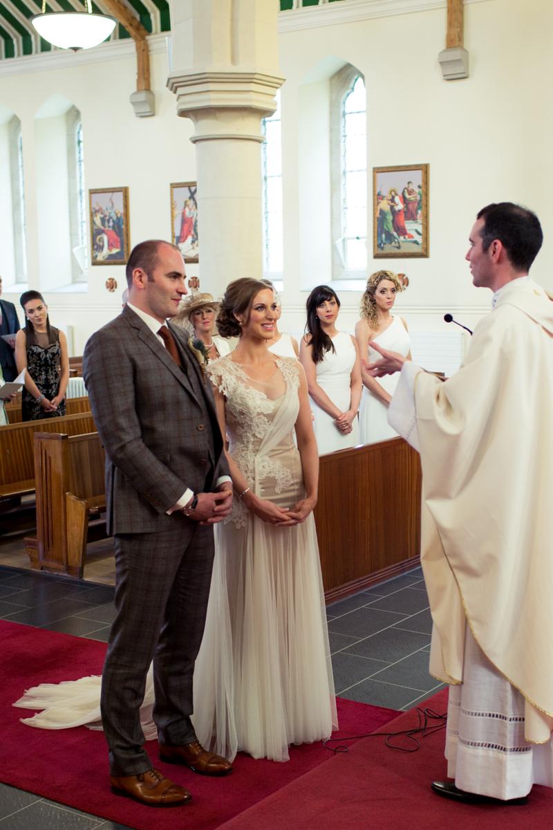 Ciara_Jarlath_wedding_LR161.jpg
