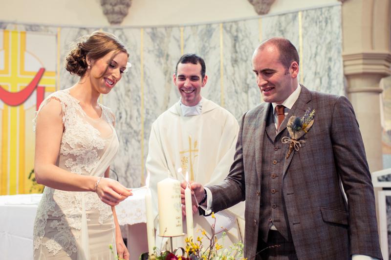 Ciara_Jarlath_wedding_LR162.jpg