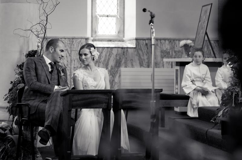 Ciara_Jarlath_wedding_LR180.jpg
