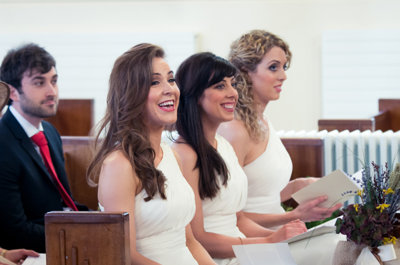 Ciara_Jarlath_wedding_LR187.jpg