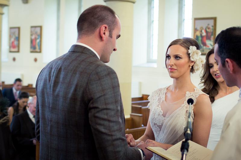 Ciara_Jarlath_wedding_LR203.jpg