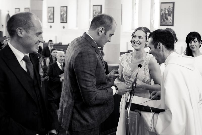Ciara_Jarlath_wedding_LR213.jpg
