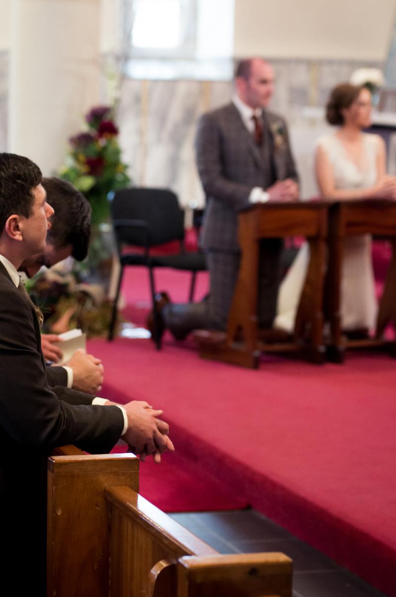 Ciara_Jarlath_wedding_LR233.jpg