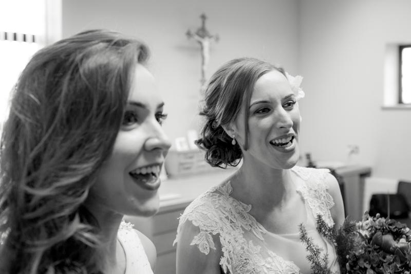 Ciara_Jarlath_wedding_LR245.jpg