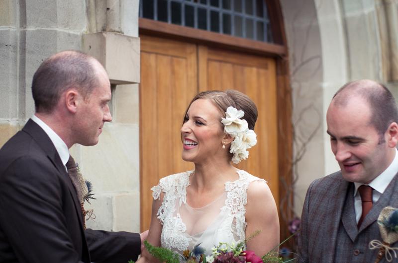 Ciara_Jarlath_wedding_LR258.jpg