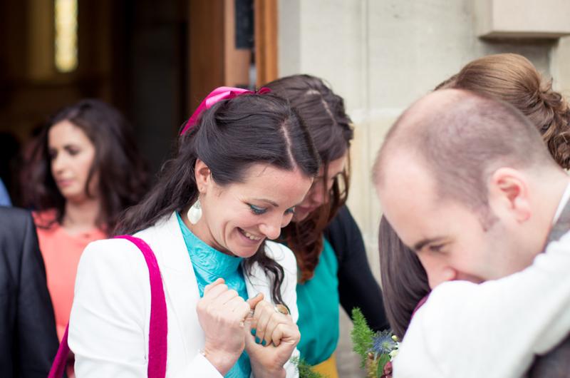 Ciara_Jarlath_wedding_LR270.jpg