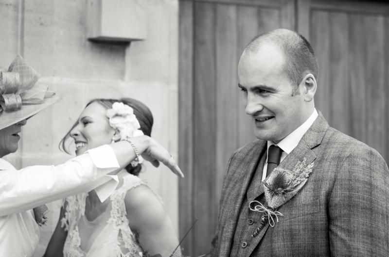 Ciara_Jarlath_wedding_LR264.jpg