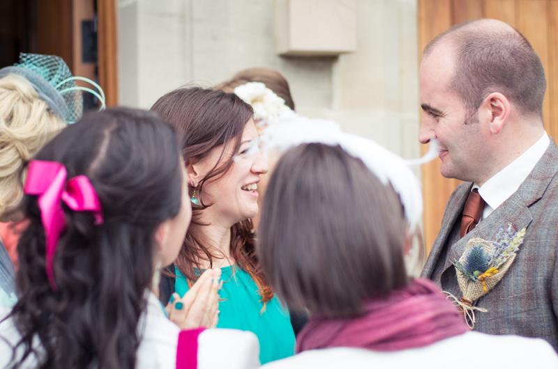 Ciara_Jarlath_wedding_LR271.jpg