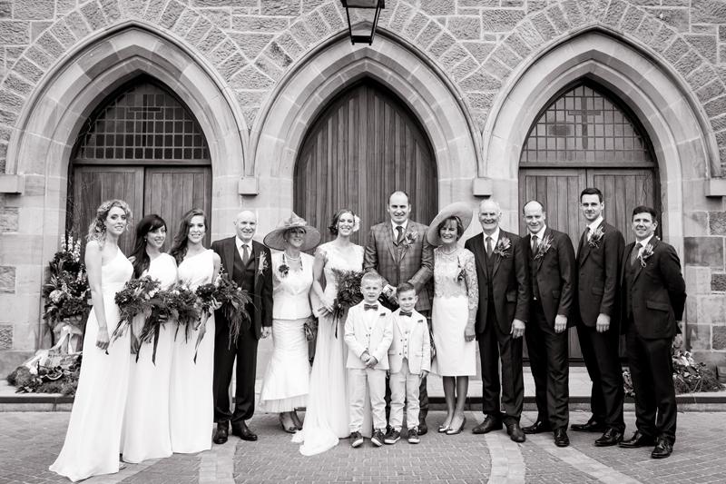 Ciara_Jarlath_wedding_LR298.jpg