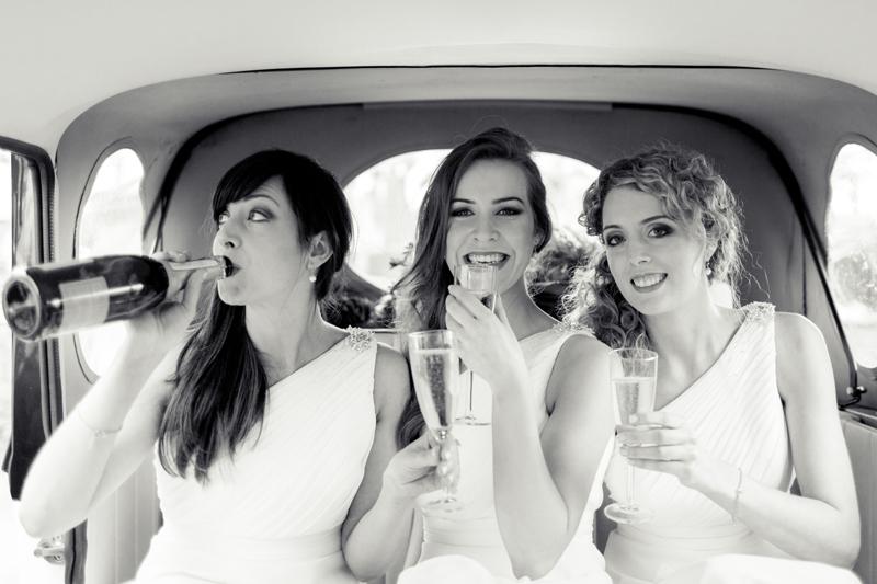 Ciara_Jarlath_wedding_LR305.jpg
