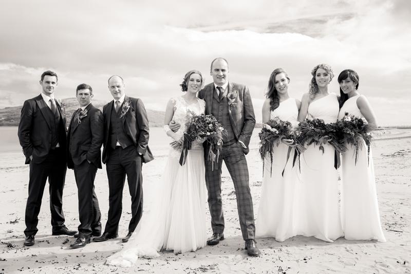 Ciara_Jarlath_wedding_LR319.jpg