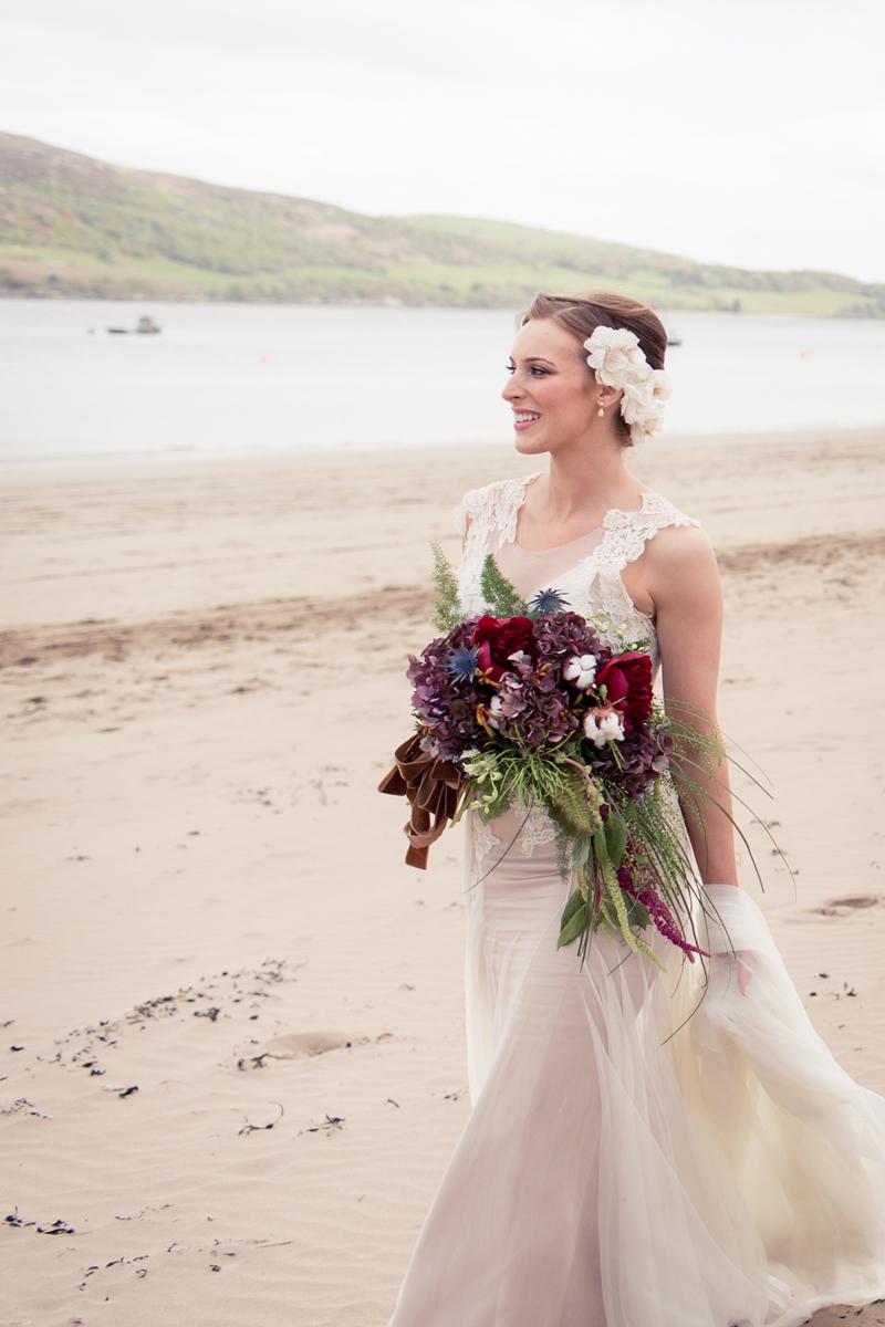 Ciara_Jarlath_wedding_LR325.jpg