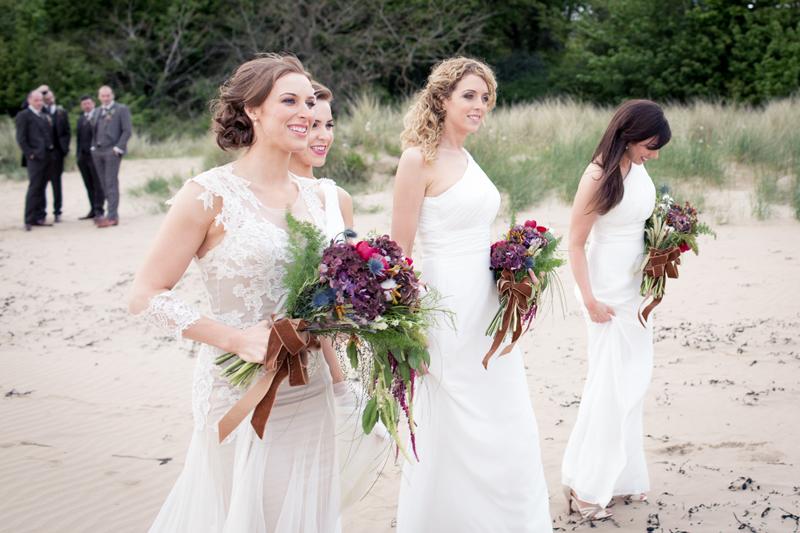 Ciara_Jarlath_wedding_LR326.jpg