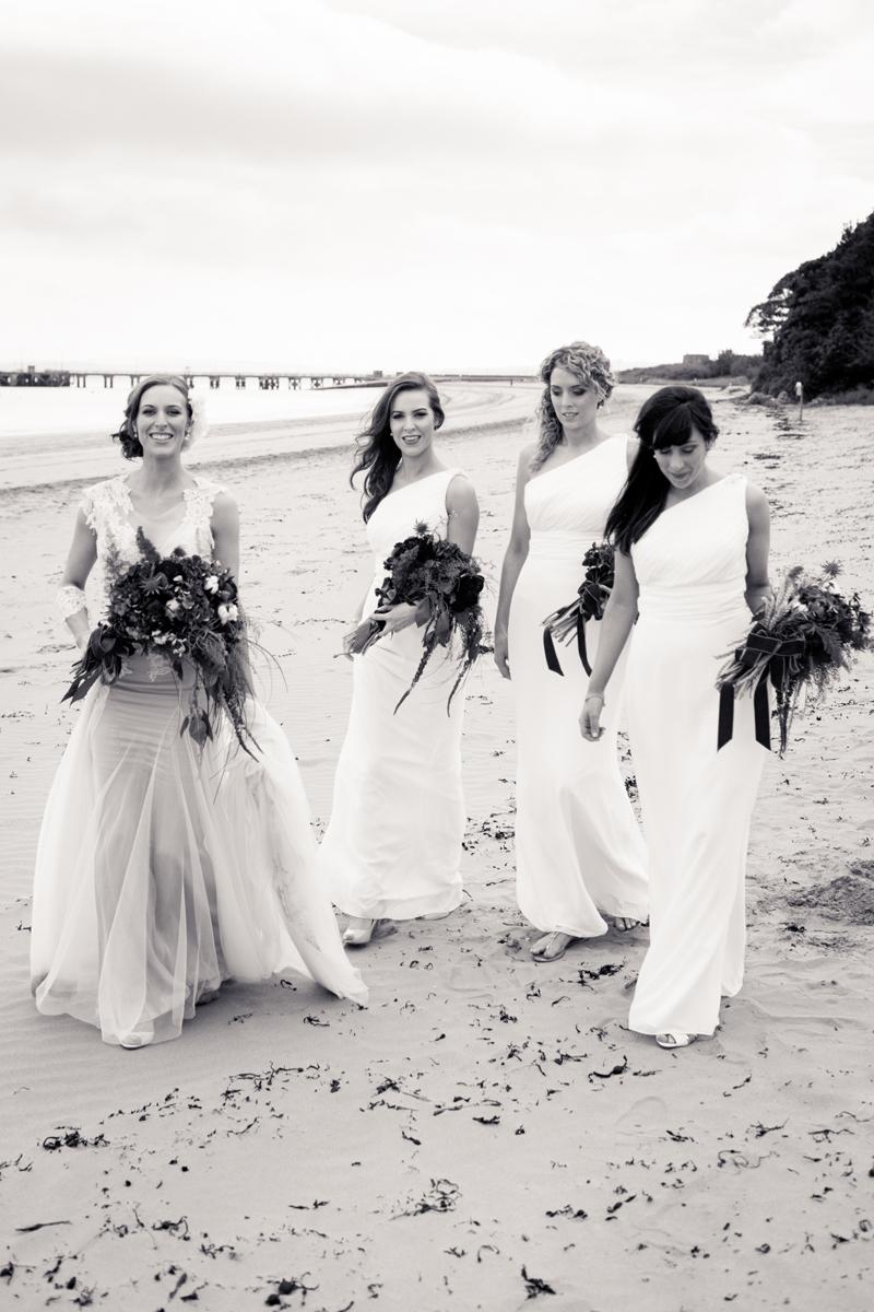Ciara_Jarlath_wedding_LR323.jpg