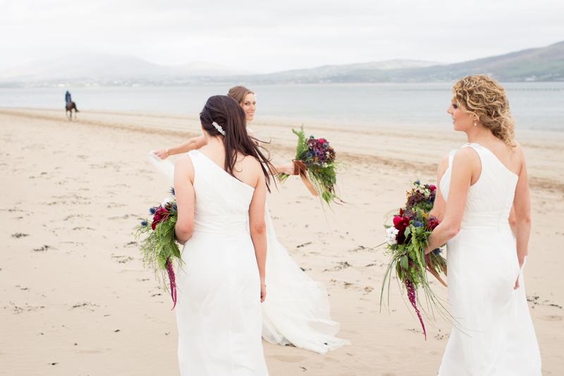 Ciara_Jarlath_wedding_LR330.jpg