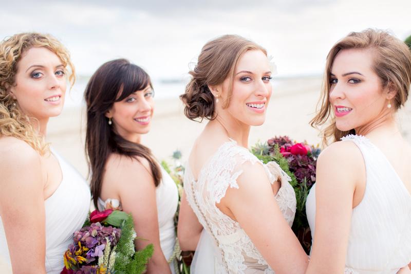 Ciara_Jarlath_wedding_LR333.jpg
