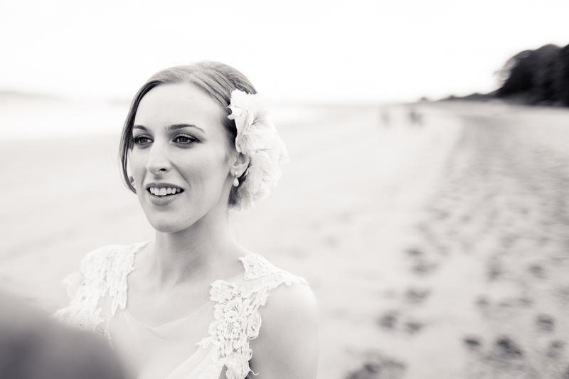 Ciara_Jarlath_wedding_LR343.jpg