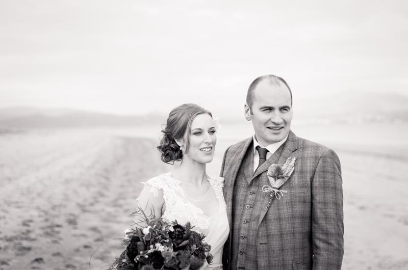 Ciara_Jarlath_wedding_LR355.jpg