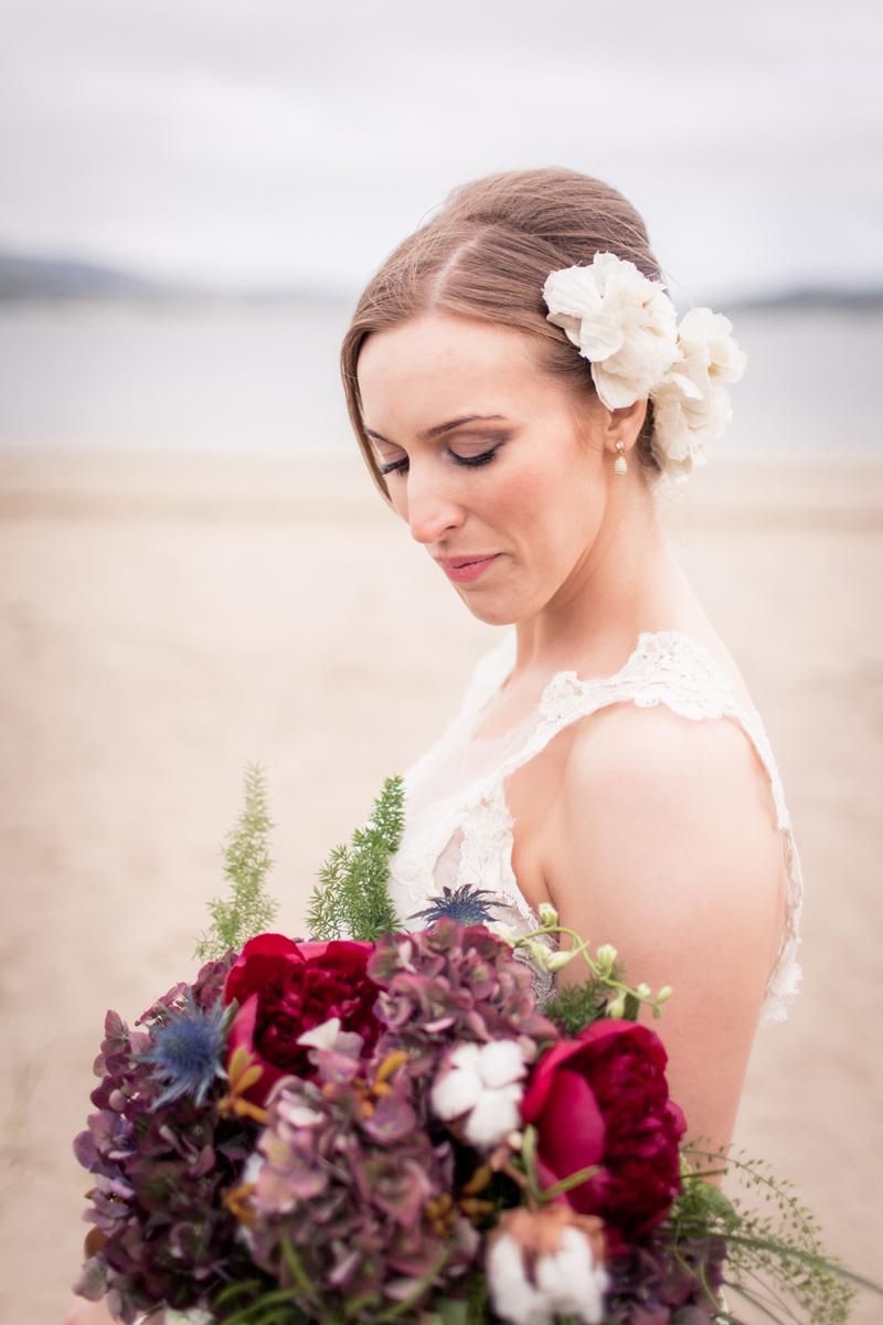 Ciara_Jarlath_wedding_LR363.jpg