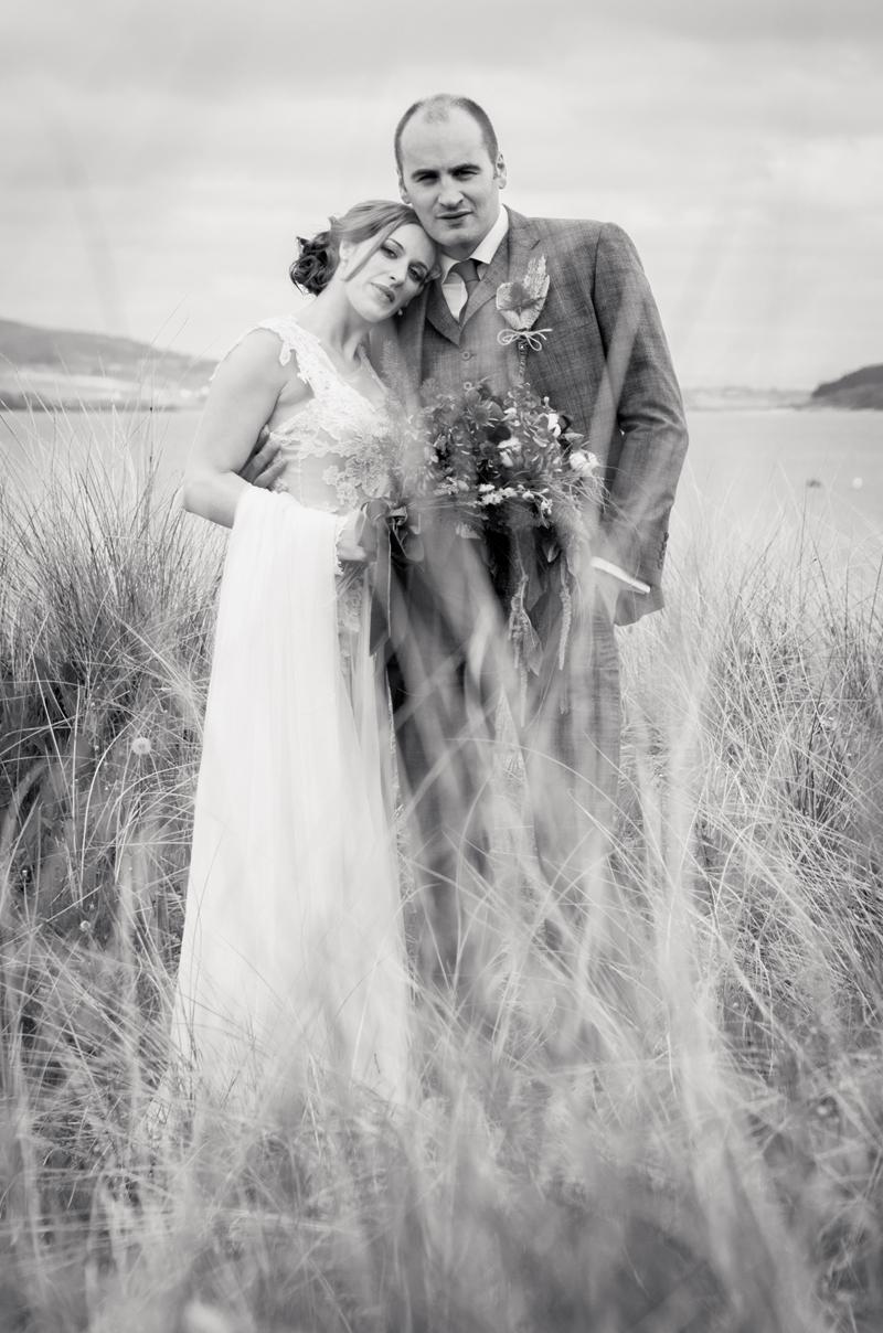 Ciara_Jarlath_wedding_LR365.jpg