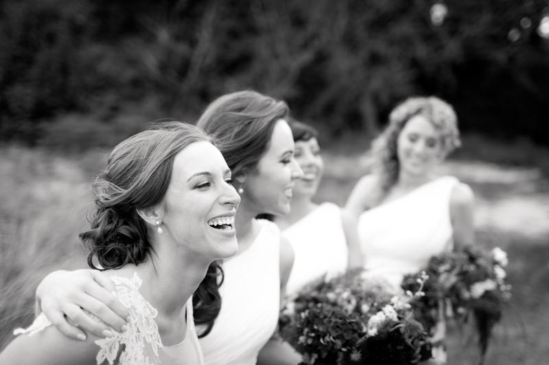 Ciara_Jarlath_wedding_LR367.jpg