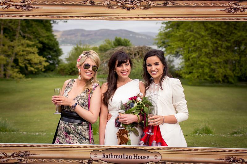 Ciara_Jarlath_wedding_LR378.jpg