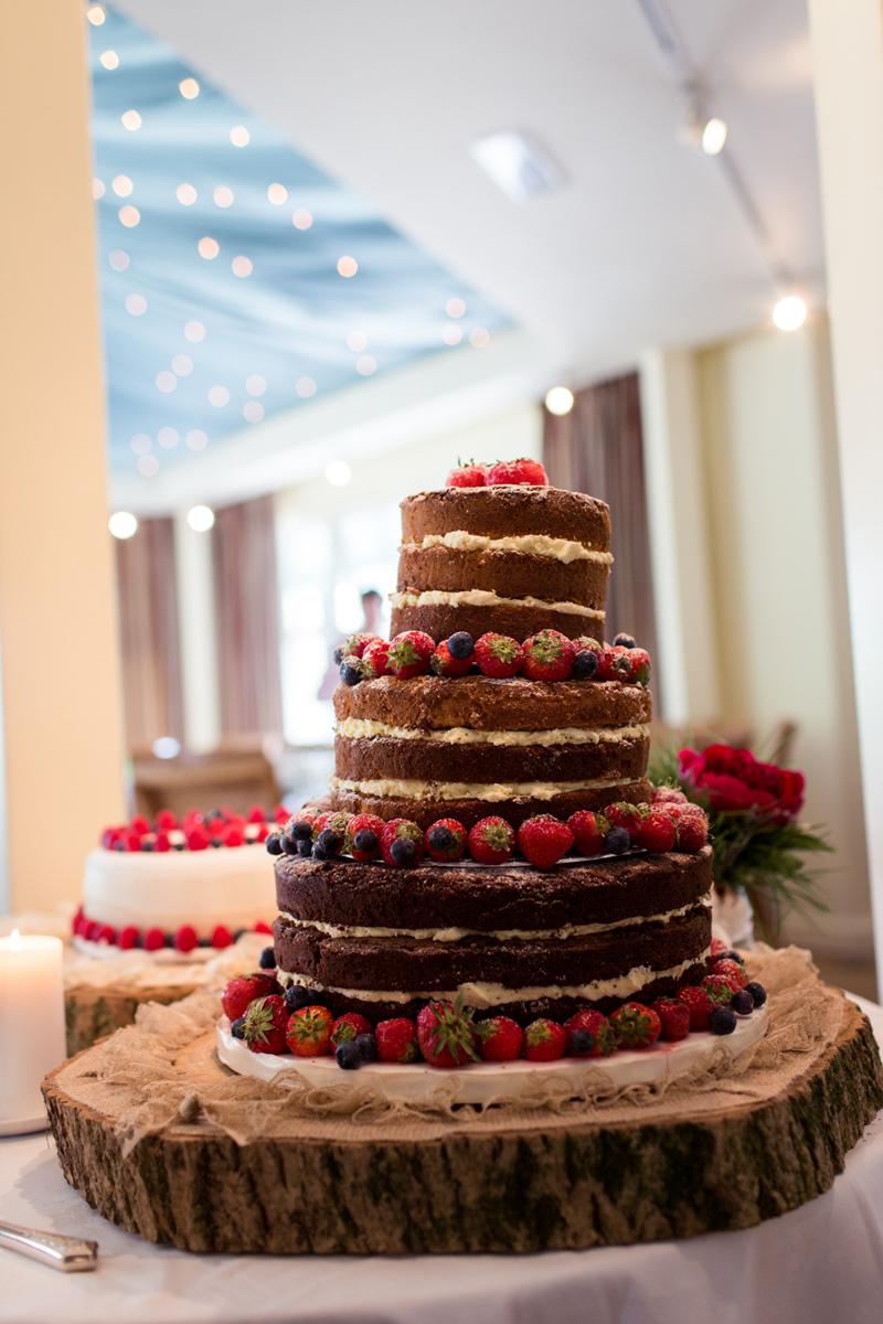 Ciara_Jarlath_wedding_LR389.jpg