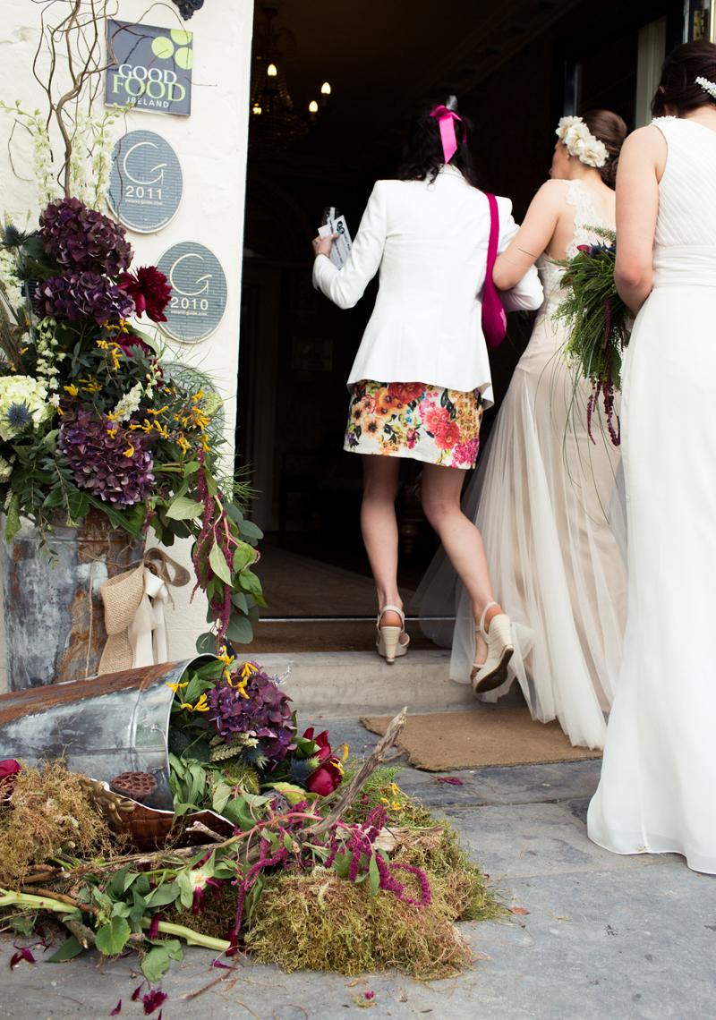 Ciara_Jarlath_wedding_LR384.jpg