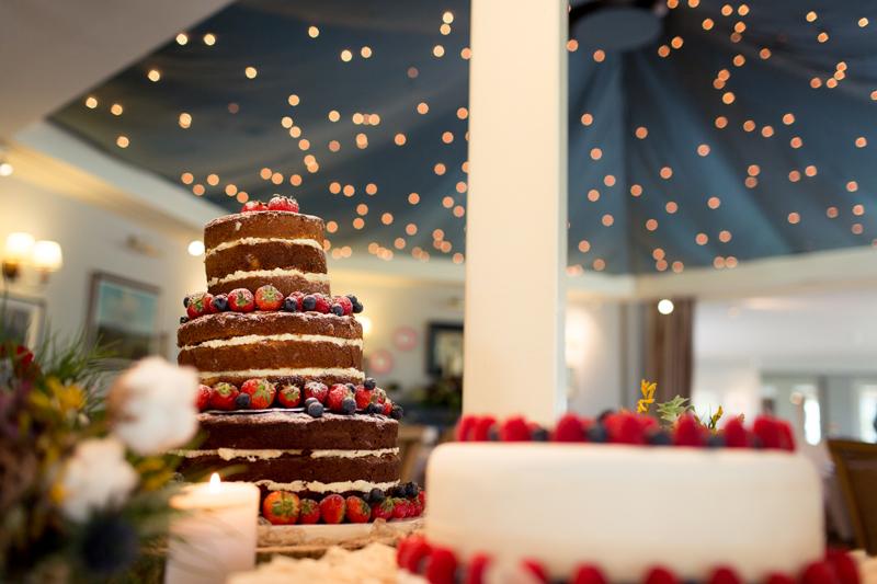 Ciara_Jarlath_wedding_LR394.jpg