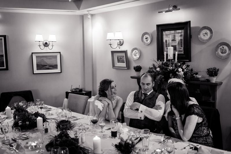 Ciara_Jarlath_wedding_LR471.jpg