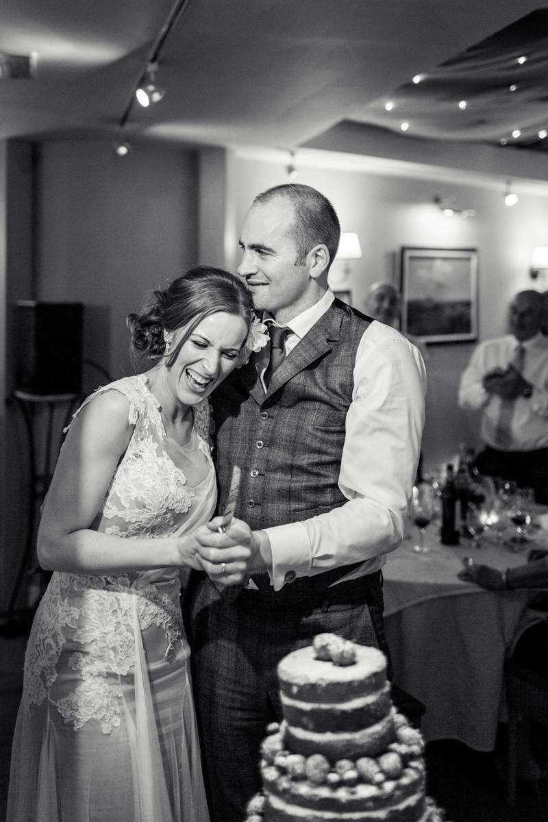 Ciara_Jarlath_wedding_LR483.jpg