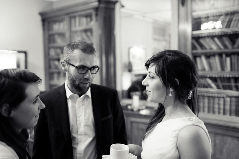 Ciara_Jarlath_wedding_LR492.jpg