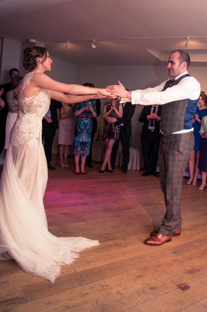 Ciara_Jarlath_wedding_LR512.jpg