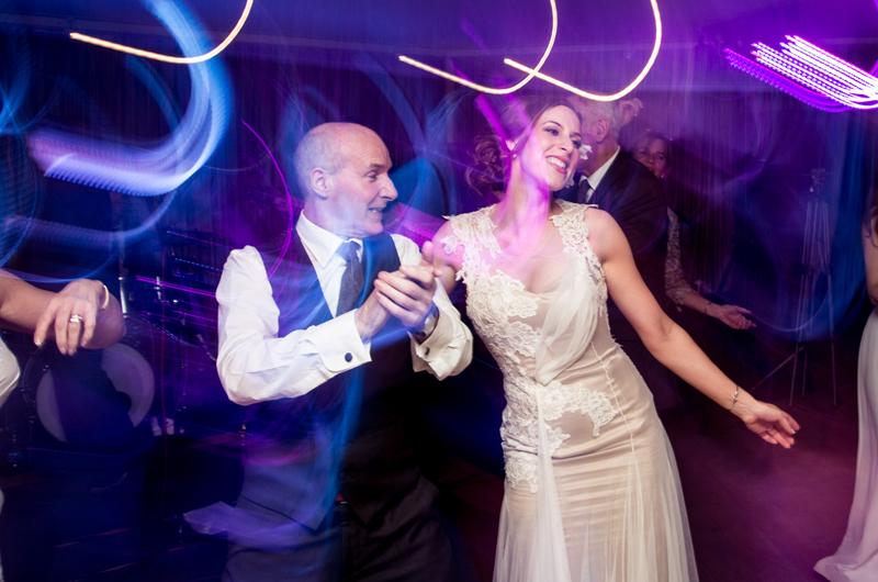 Ciara_Jarlath_wedding_LR518.jpg