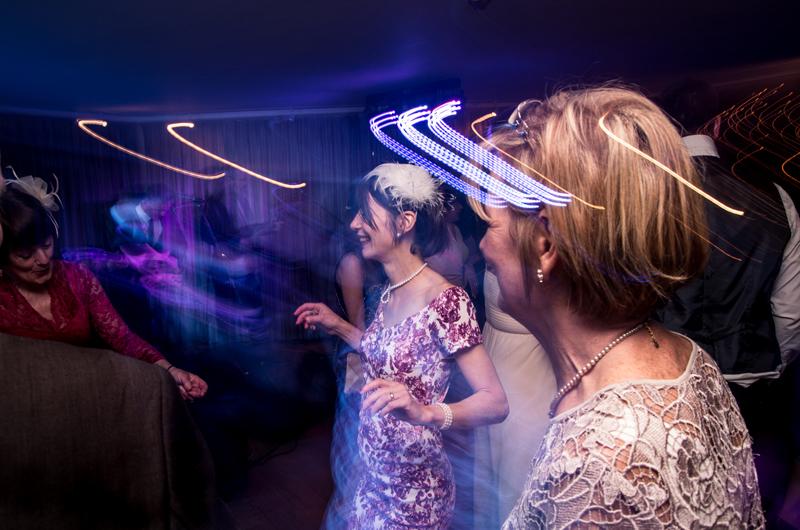 Ciara_Jarlath_wedding_LR532.jpg
