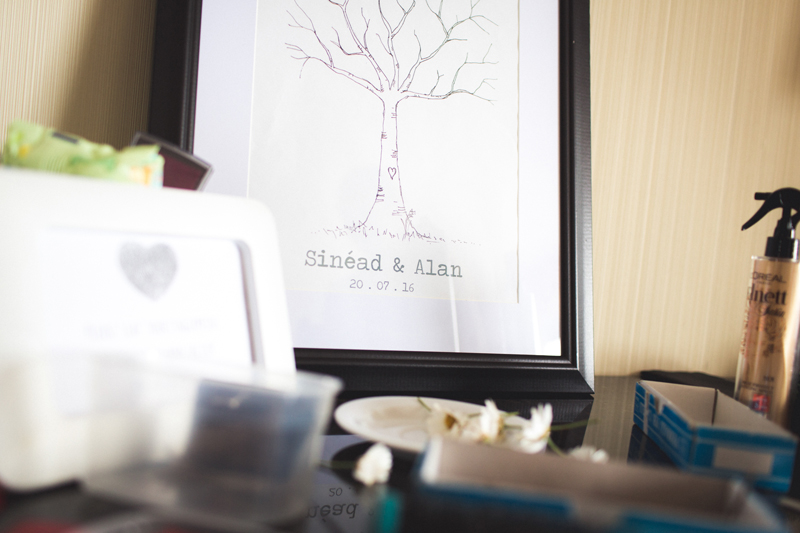 Sinead_Al_Wedding_HR_033.jpg