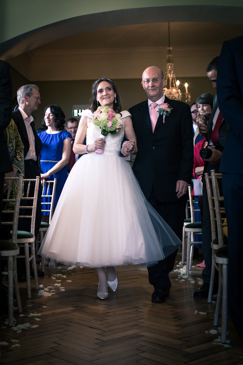 Catherine_Connor_Wedding_2015_126.jpg