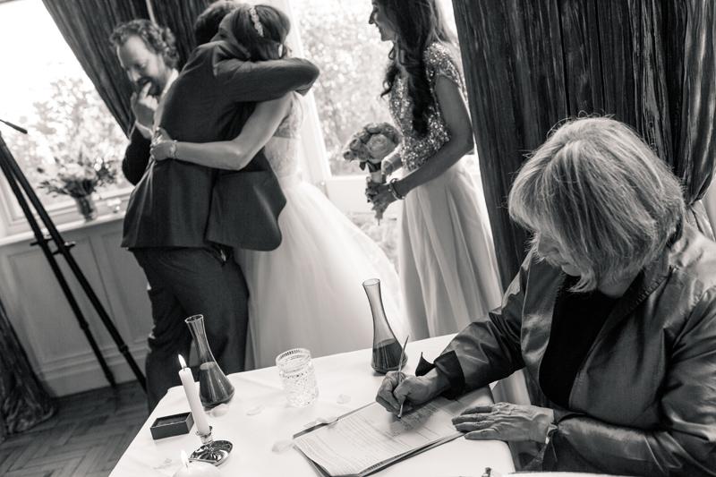 Catherine_Connor_Wedding_2015_195.jpg