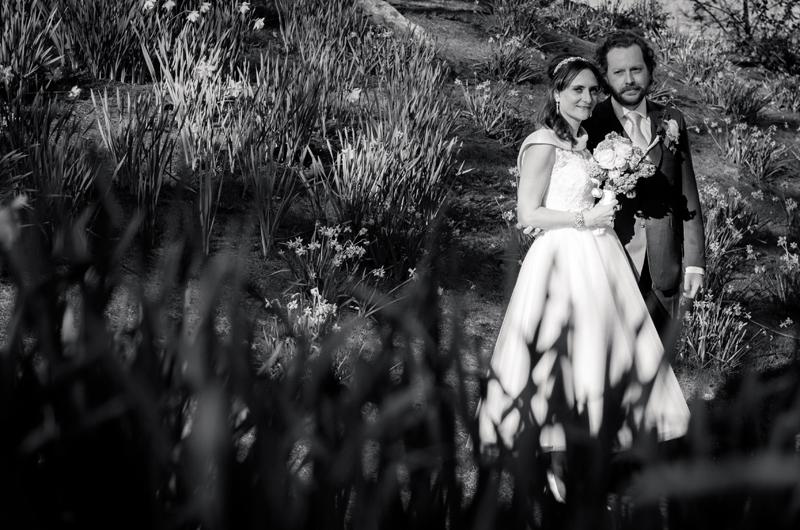 Catherine_Connor_Wedding_2015_294.jpg