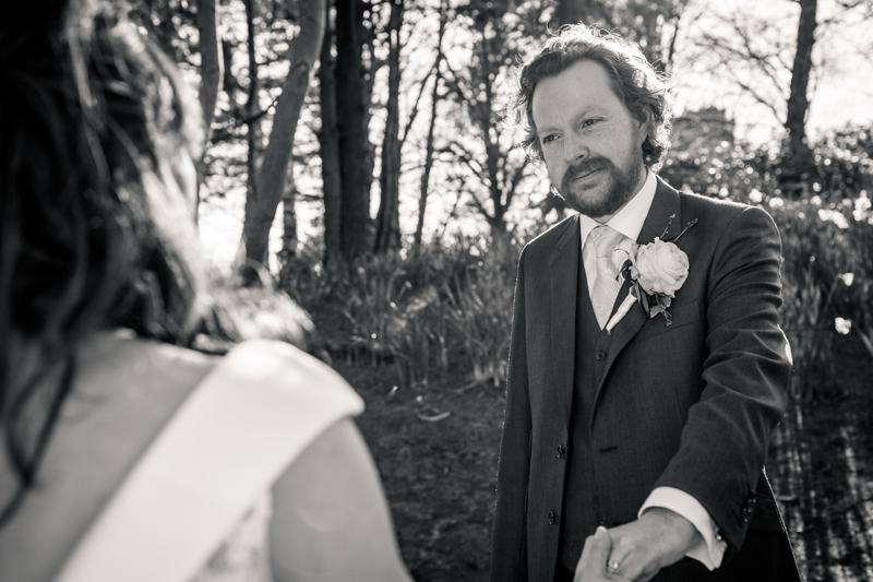 Catherine_Connor_Wedding_2015_304.jpg