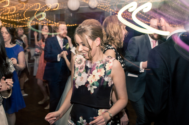 Catherine_Connor_Wedding_2015_505.jpg