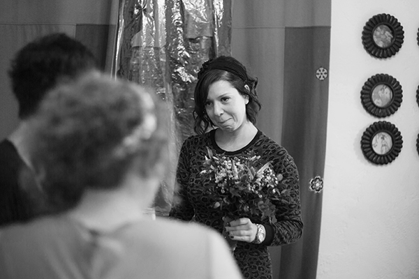 JL_photographyToaster_Kate_WeddingDec_20140073.jpg