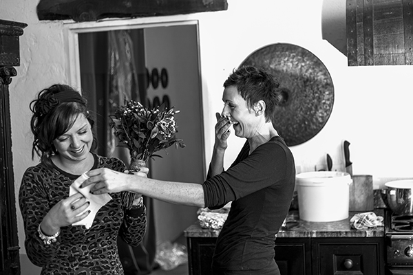 JL_photographyToaster_Kate_WeddingDec_20140084.jpg