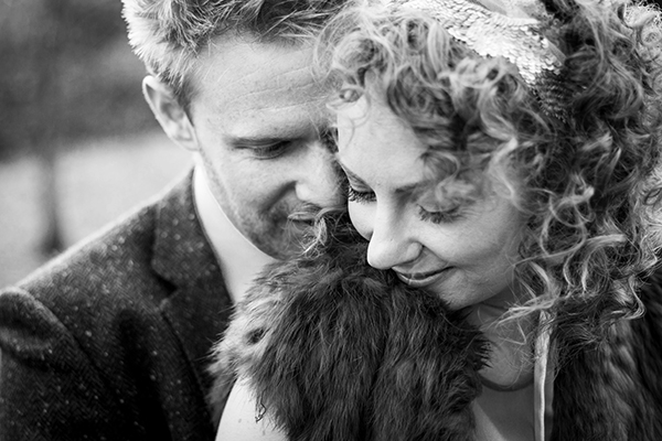 JL_photographyToaster_Kate_WeddingDec_20140116.jpg
