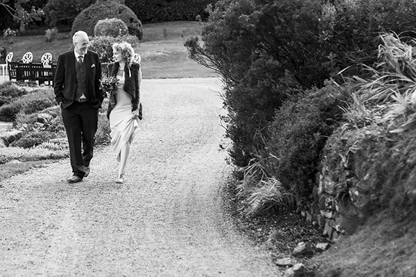 JL_photographyToaster_Kate_WeddingDec_20140175.jpg