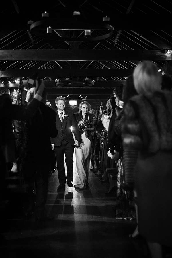 JL_photographyToaster_Kate_WeddingDec_20140183.jpg