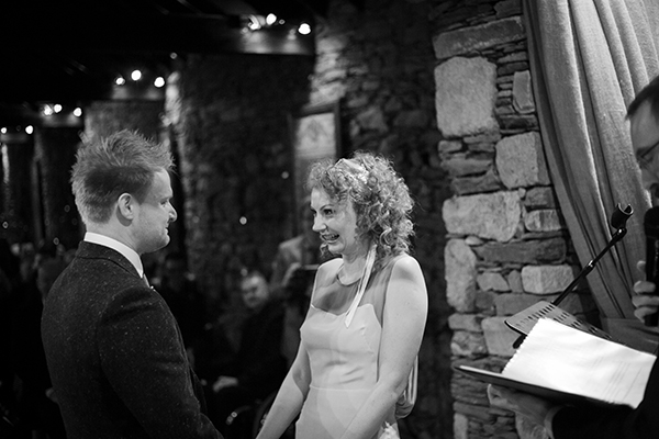 JL_photographyToaster_Kate_WeddingDec_20140216.jpg