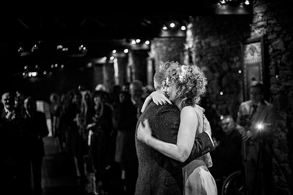 JL_photographyToaster_Kate_WeddingDec_20140234.jpg