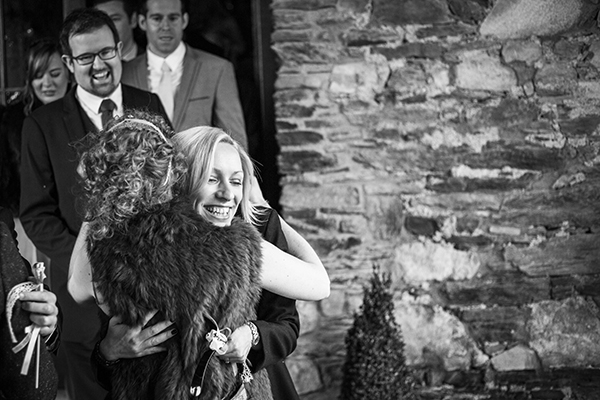 JL_photographyToaster_Kate_WeddingDec_20140257.jpg